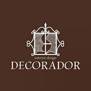 DECORADOR (curtain) デコラドール