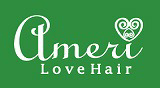 アメリ ラヴ ヘア Ameri Love Hair (hair salon)
